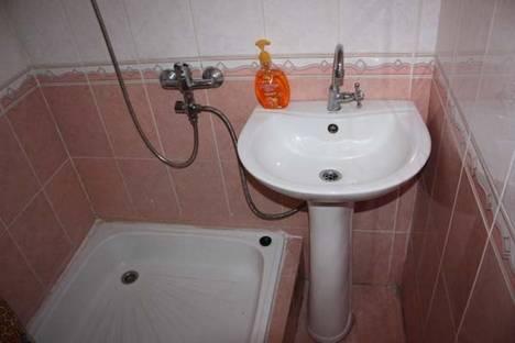 Сдается 2-комнатная квартира посуточно в Одессе, дерибасовская 16.