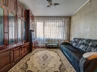 Сдается посуточно 1-комнатная квартира в Днепре. 0 м кв. Березинская 23
