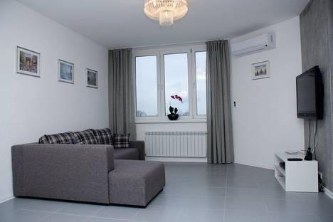 Сдается 1-комнатная квартира посуточнов Борисполе, Пчелки Елены.