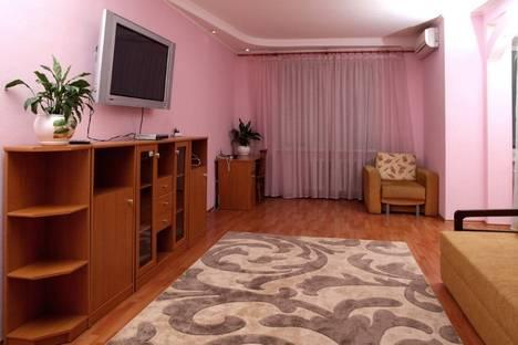 Сдается 3-комнатная квартира посуточнов Борисполе, Никольско-Слободская.