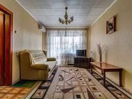 Сдается посуточно 2-комнатная квартира в Днепре. 0 м кв. Калиновая 96