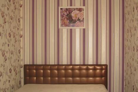 Сдается 1-комнатная квартира посуточнов Борисполе, улица Петра Запорожца 17.