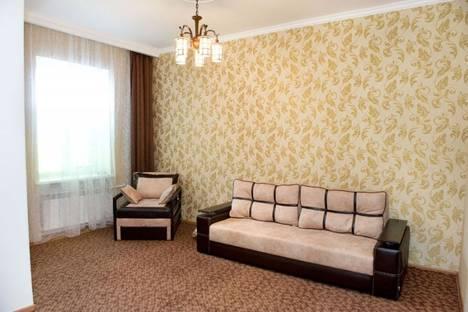 Сдается 1-комнатная квартира посуточно в Одессе, ул. Жуковского 16.