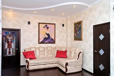 Сдается 2-комнатная квартира посуточно в Одессе, Педагогическая 22.