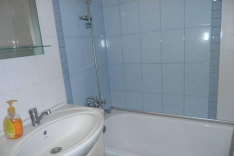 Сдается 1-комнатная квартира посуточно в Одессе, Фонтанская дор. 32.