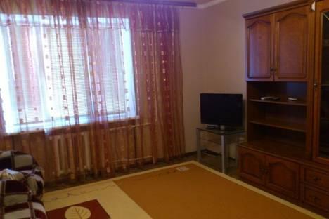 Сдается 2-комнатная квартира посуточно в Одессе, Южный переулок 17.