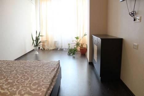 Сдается 2-комнатная квартира посуточно в Одессе, Генуэзская ул. 5.