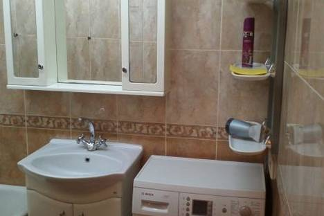 Сдается 2-комнатная квартира посуточно в Одессе, Колонтаевская улица 37.