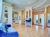 Сдается посуточно 1-комнатная квартира в Одессе. 45 м кв. Троицкая улица 28
