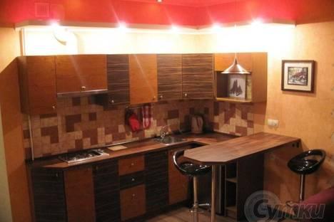 Сдается 1-комнатная квартира посуточно в Одессе, Канатная ул. 60.