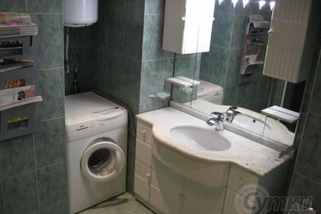 Сдается 1-комнатная квартира посуточно в Одессе, Педагогическая ул. 18.