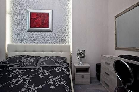 Сдается 2-комнатная квартира посуточно в Одессе, Гаванная улица 6.