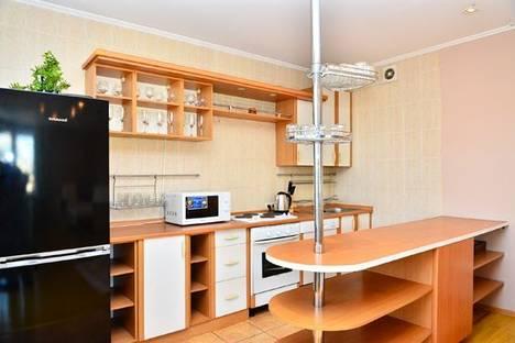 Сдается 2-комнатная квартира посуточно в Одессе, улица Александра Невского 12.