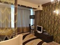 Сдается посуточно 1-комнатная квартира в Днепре. 0 м кв. ул. Глинки, 2