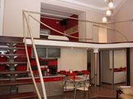 Сдается посуточно 1-комнатная квартира в Одессе. 0 м кв. Воронцовский переулок, 8