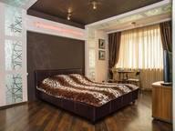 Сдается посуточно 1-комнатная квартира в Харькове. 35 м кв. пр Ленина 19А