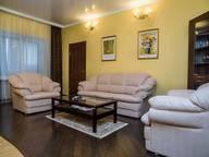 Сдается посуточно 2-комнатная квартира в Харькове. 0 м кв. пр. Ленина 24