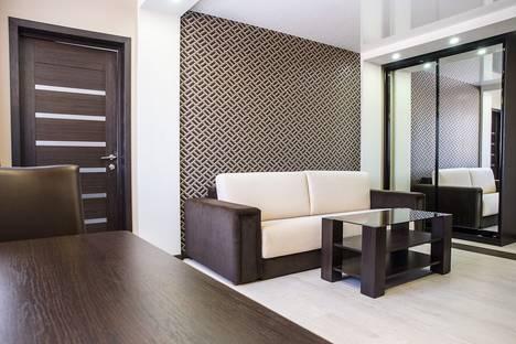 Сдается 2-комнатная квартира посуточно в Харькове, пр Ленина 41/43.