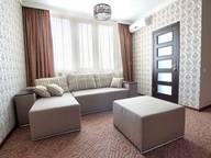 Сдается посуточно 2-комнатная квартира в Харькове. 0 м кв. ул. Акдемика Барабашова, 36а