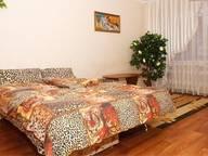 Сдается посуточно 1-комнатная квартира в Днепре. 0 м кв. Московская, 27