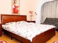 Сдается посуточно 2-комнатная квартира в Днепре. 70 м кв. Комсомольская, 3