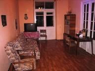 Сдается посуточно 2-комнатная квартира в Харькове. 0 м кв. Кооперативная  5