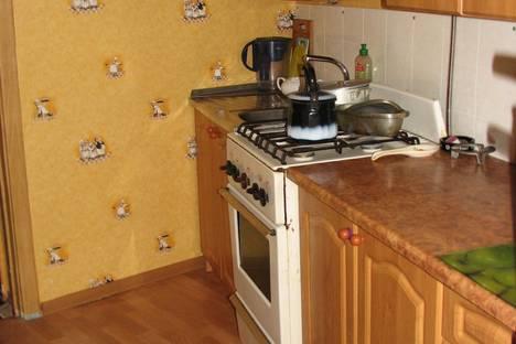 Сдается 2-комнатная квартира посуточнов Балаклаве, Коммунаров 4/138.
