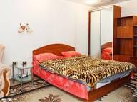 Сдается посуточно 1-комнатная квартира в Днепре. 38 м кв. Московская ул., 27