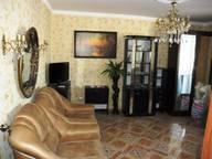 Сдается посуточно 1-комнатная квартира в Евпатории. 37 м кв. пр Ленина 52