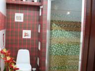 Сдается посуточно 2-комнатная квартира в Евпатории. 35 м кв. ул.Революции 33