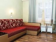 Сдается посуточно 1-комнатная квартира в Днепре. 26 м кв. Плеханова ул., 7