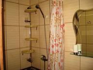Сдается посуточно 3-комнатная квартира в Евпатории. 80 м кв. Просмушкиных 9