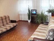Сдается посуточно 2-комнатная квартира в Судаке. 75 м кв. ул.Бассейная