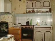 Сдается посуточно 1-комнатная квартира в Судаке. 31 м кв. Гагарина 20