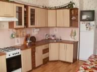 Сдается посуточно 2-комнатная квартира в Судаке. 60 м кв. ул.Коммунальная 5