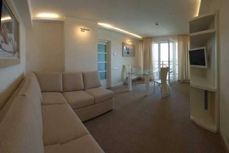 Сдается 5-комнатная квартира посуточно в Судаке, Новый Свет.