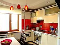 Сдается посуточно 2-комнатная квартира в Евпатории. 48 м кв. Интернациональная, 137