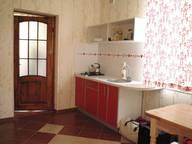 Сдается посуточно 1-комнатная квартира в Евпатории. 28 м кв. Матвеева 5