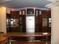 Сдается посуточно 2-комнатная квартира в Судаке. 62 м кв. ул.Гагарина