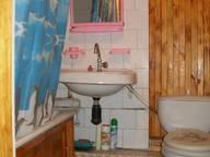 Сдается посуточно 2-комнатная квартира в Судаке. 50 м кв. Бирюзовая