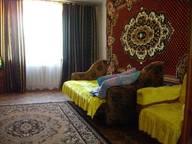 Сдается посуточно 2-комнатная квартира в Судаке. 50 м кв. пер Солнечный 20