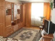 Сдается посуточно 2-комнатная квартира в Судаке. 50 м кв. Ленина 44