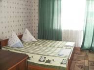 Сдается посуточно 2-комнатная квартира в Судаке. 65 м кв. ул. Бассейная
