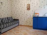 Сдается посуточно 2-комнатная квартира в Евпатории. 40 м кв. ул. 13 Ноября, д.66/Б, кв.2