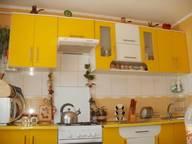 Сдается посуточно 2-комнатная квартира в Судаке. 65 м кв. Октябрьская 34