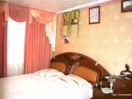 Сдается посуточно 2-комнатная квартира в Судаке. 56 м кв. пер. Солнечный 20