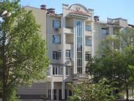 Сдается посуточно 1-комнатная квартира в Евпатории. 49 м кв. пр Ленина -Демышева