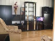 Сдается посуточно 1-комнатная квартира в Евпатории. 34 м кв. Пр. Ленина 52