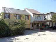 Сдается посуточно 2-комнатная квартира в Евпатории. 45 м кв. Санаторская 17