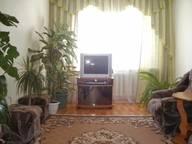 Сдается посуточно 2-комнатная квартира в Судаке. 56 м кв. ул. Партизанская